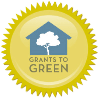 Grants to Green Seal