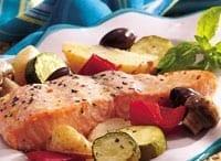 salmonprovelcale