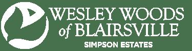 Wesley Woods